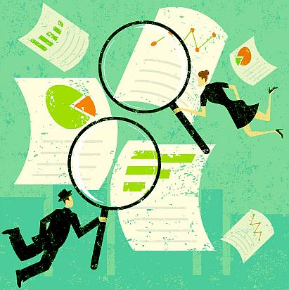 Бизнес-анализ: кому, зачем, почём