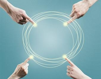 5 качеств эффективных BI-систем
