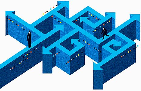 Business Intelligence. Системы бизнес-анализа: базовые понятия и решения