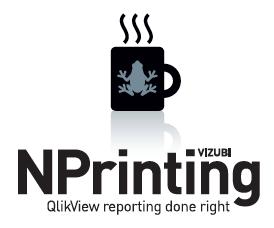NPrinting