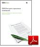 QlikView для страховых компаний