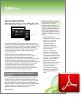 QlikView для мобильных устройств
