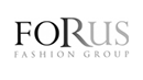 Forus Fashion Group